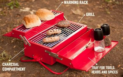 Toolbox_grill_01