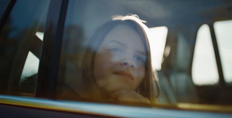 Das Auto der Zukunft soll keine Unfälle mehr bauen können Volvo-Vision-2020_01