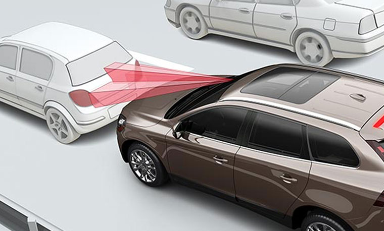 Das Auto der Zukunft soll keine Unfälle mehr bauen können Volvo-Vision-2020_02