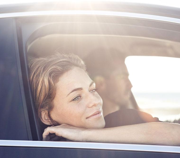 Das Auto der Zukunft soll keine Unfälle mehr bauen können Volvo-Vision-2020_03