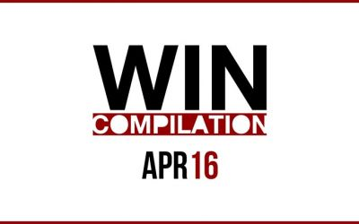 WIN-2016-04_00