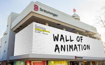 Wall-of-Animation_01