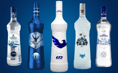 Wodka-Gorbatschow-Limited-Edition_01