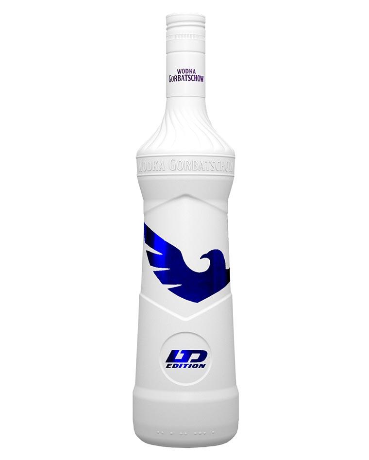 Welche ist die schönste Flasche im Land? Wodka-Gorbatschow-Limited-Edition_03