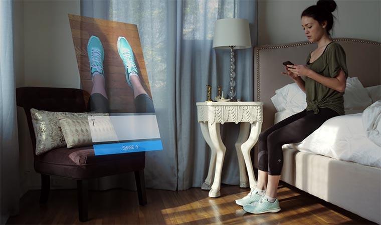 Über die depressive Internet-Inszenierung eines vorgegaukelten Lebens a-social-life