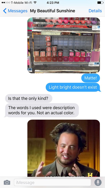Wenn Frau den Freund zum Make up-Holen schickt boyfriend-make-up_05