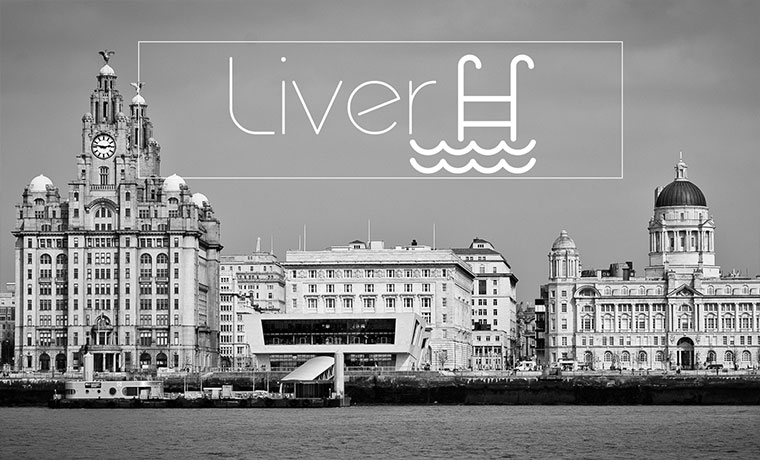 Billige Wortspiele mit Städtenamen branding-destinations_04