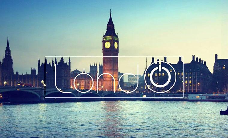 Billige Wortspiele mit Städtenamen branding-destinations_05