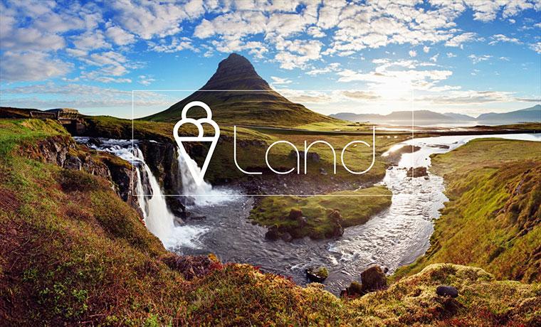 Billige Wortspiele mit Städtenamen branding-destinations_07