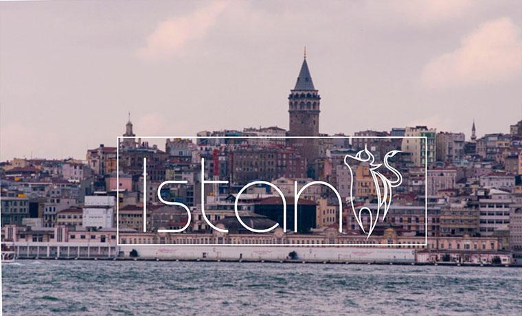 Billige Wortspiele mit Städtenamen branding-destinations_08