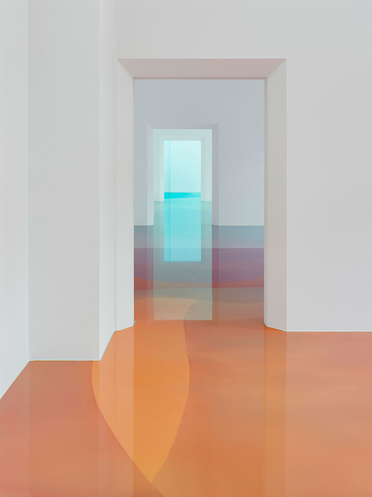 bunter-museumsboden_02