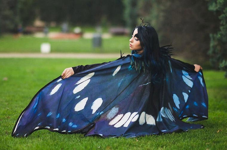 butterfly-capes_06