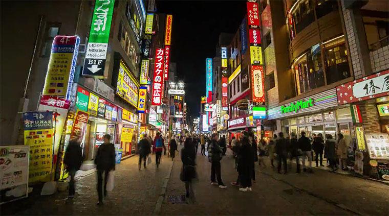 Hello Tokyo hello-tokyo