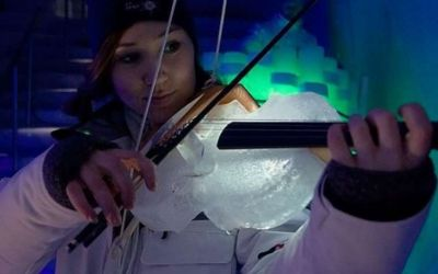 ice-instruments_01
