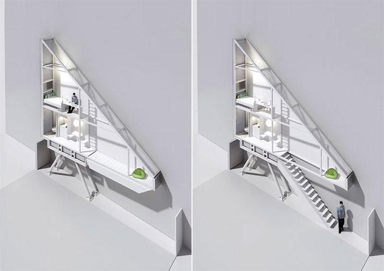 Das schmalste Haus der Welt keret-house_02