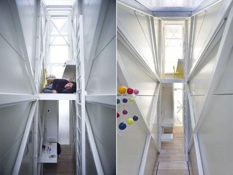 Das schmalste Haus der Welt keret-house_03