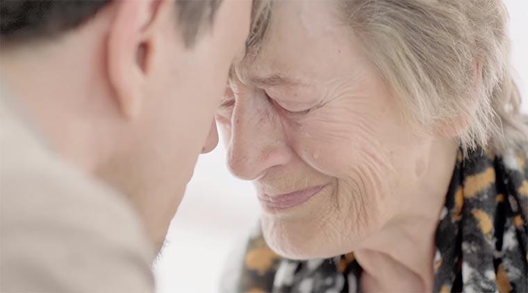 Sag deiner Mama, dass du sie lieb hast! mama-ich-hab-dich-lieb_01