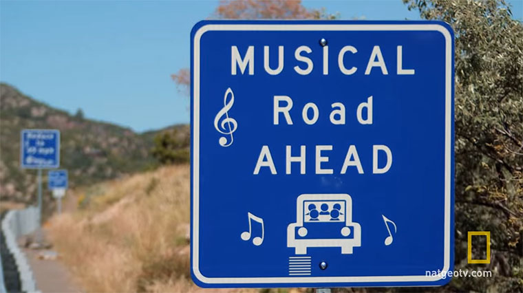 musical-highway
