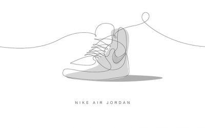 one-line-sneaker_01