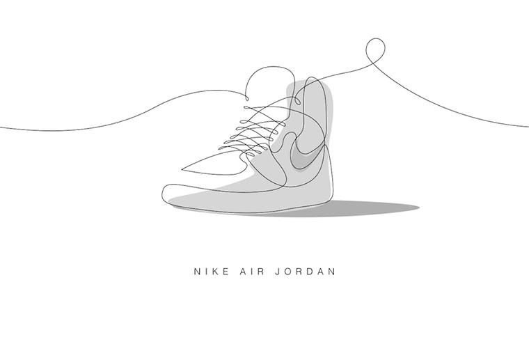 One Line Sneaker one-line-sneaker_01