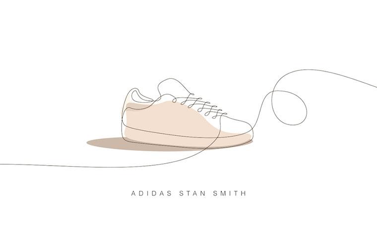 One Line Sneaker one-line-sneaker_02