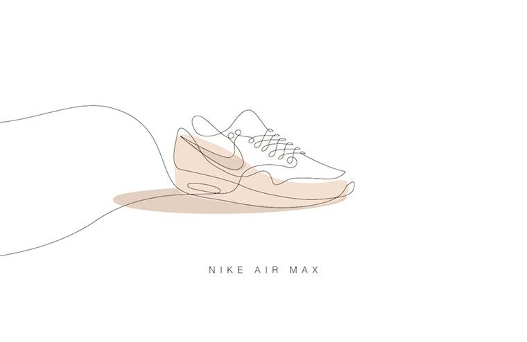 One Line Sneaker one-line-sneaker_03
