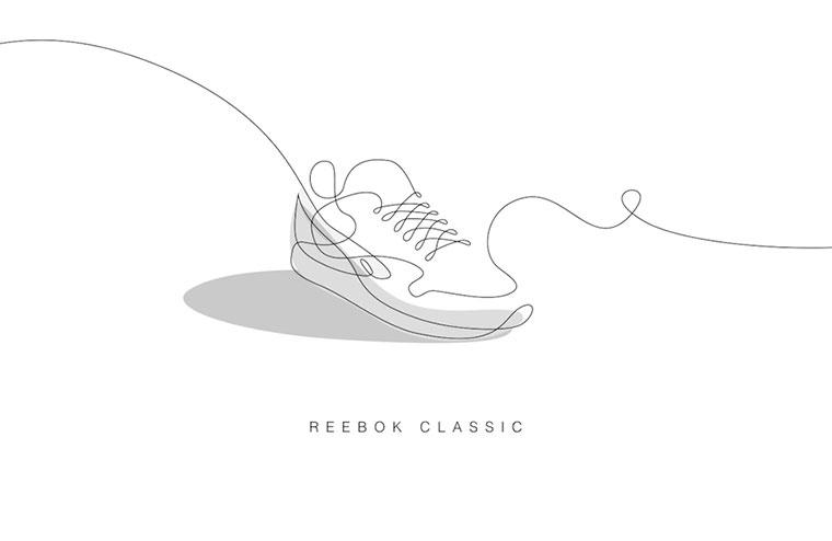 One Line Sneaker one-line-sneaker_04