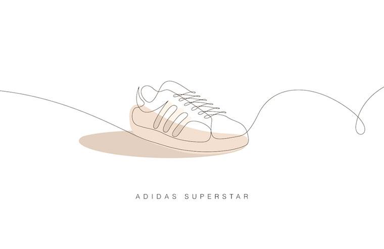 One Line Sneaker one-line-sneaker_05