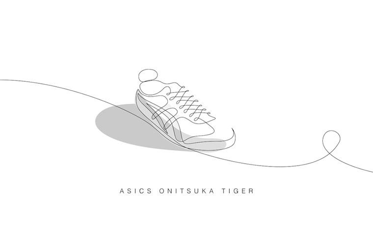 One Line Sneaker one-line-sneaker_06