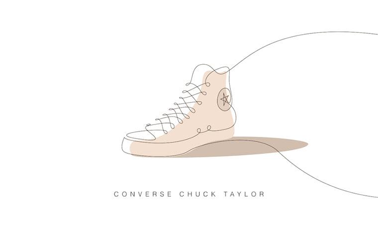One Line Sneaker one-line-sneaker_07