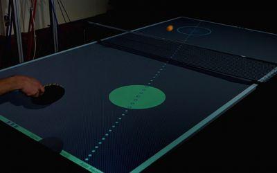 smarter-tischtennistrainer