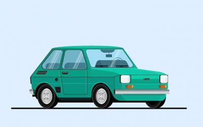 soviet-cars-gif