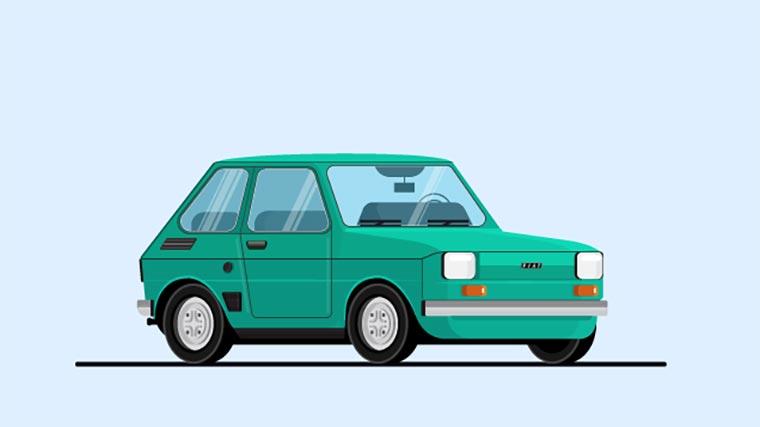 Soviet Cars Gifs soviet-cars-gif