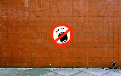 street-art-creator