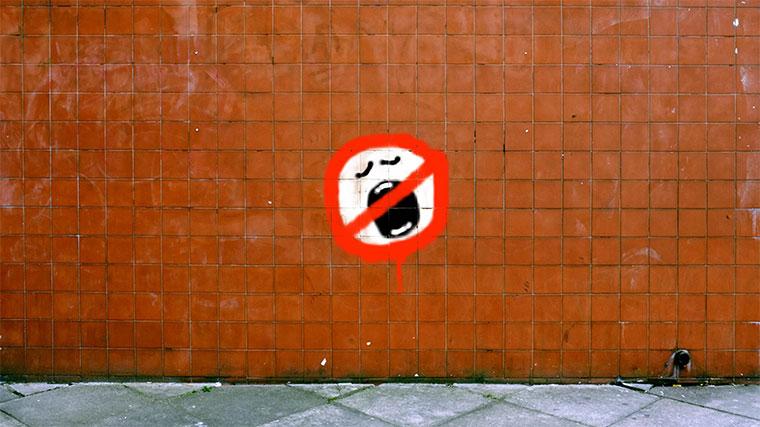 Street Art Creator