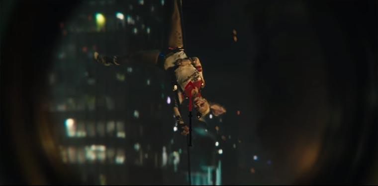 Suicide Squad Trailer #2 suicide-squad-trailer-2