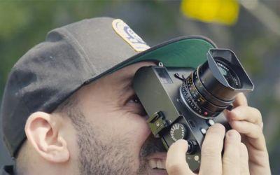 through-the-lens-van-styles