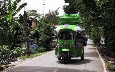 tuktuk-bongkok-paris