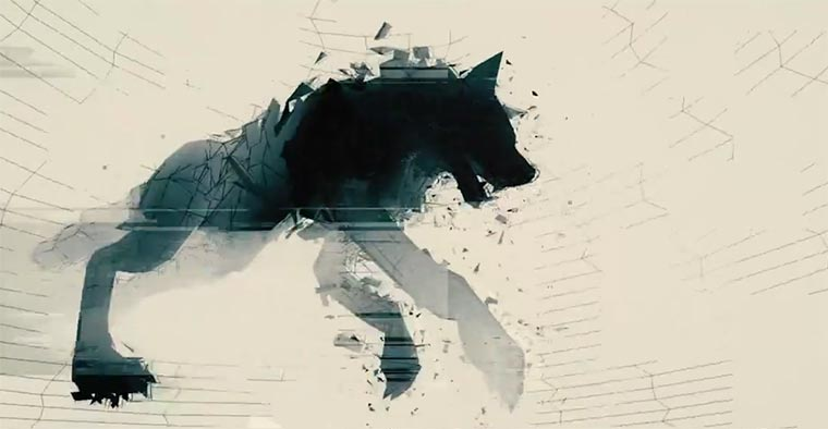 wolves-of-winter
