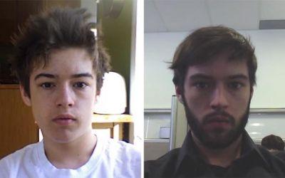8-years-selfie-timelapse