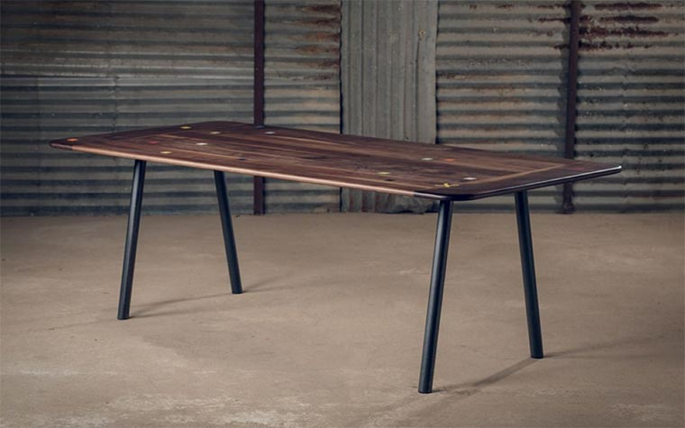 Geile Holzmöbel von Alon Dodo Alon-Dodo_01