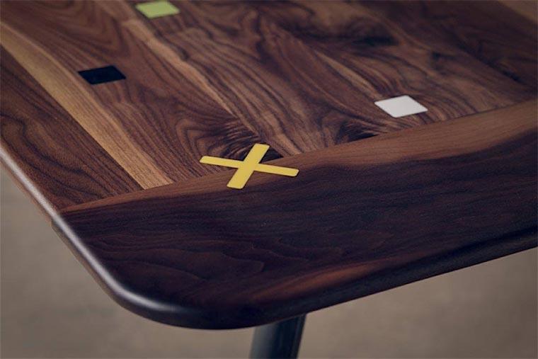 Geile Holzmöbel von Alon Dodo Alon-Dodo_02