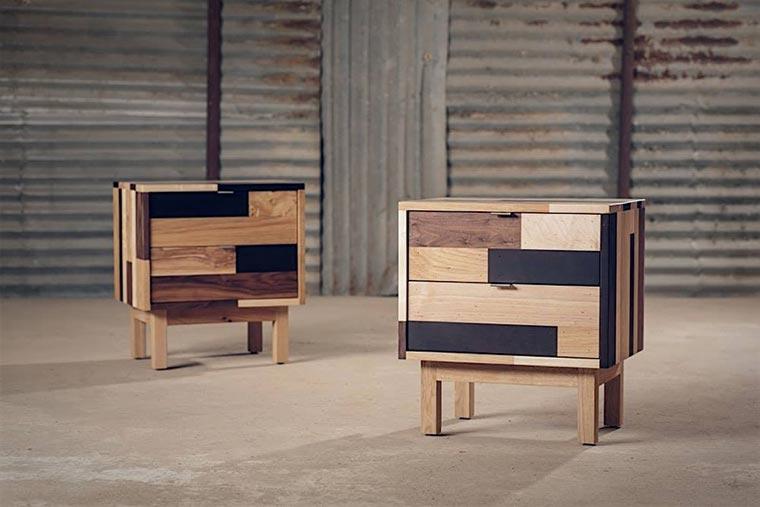 Geile Holzmöbel von Alon Dodo Alon-Dodo_03