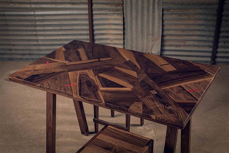 Geile Holzmöbel von Alon Dodo Alon-Dodo_04