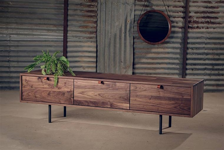 Geile Holzmöbel von Alon Dodo Alon-Dodo_05