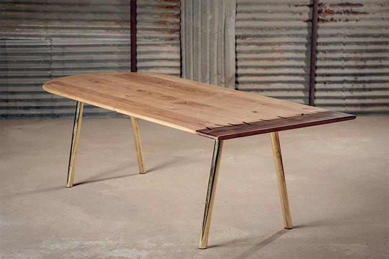 Geile Holzmöbel von Alon Dodo Alon-Dodo_06