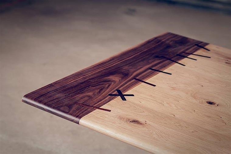 Geile Holzmöbel von Alon Dodo Alon-Dodo_07