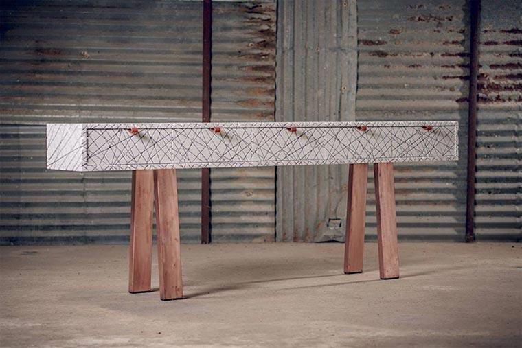 Geile Holzmöbel von Alon Dodo Alon-Dodo_10