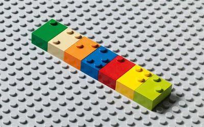 Braille-Bricks_01