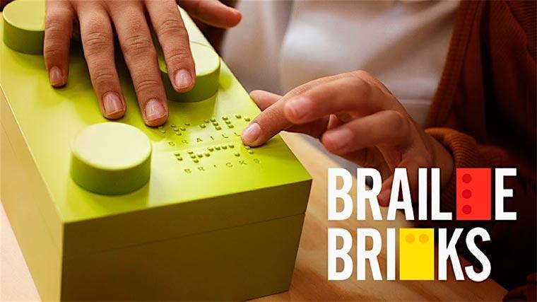 LEGO-Steine mit Brailleschrift Braille-Bricks_02